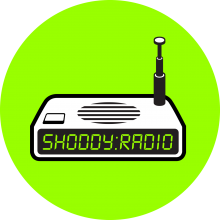 Shoddy Radio